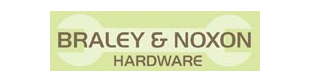 Braley & Noxon Hardware